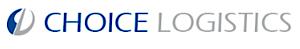 Choice Logistics's Company logo