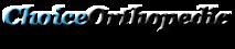 Choice Med Healthcare's Company logo