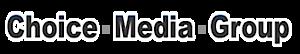 Choice Media Group's Company logo