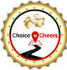 Choice N Cheers's Company logo