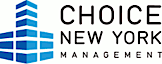 Choice New York's Company logo