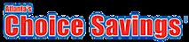 Choice Savings's Company logo