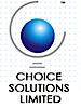 Choice Solutions Ltd.'s Company logo