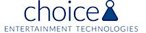 ChoiceCRM's Company logo
