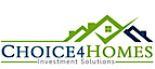 Choice4homes Investment Solutions's Company logo