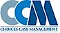 Paradigm's Competitor - Choices Case Management logo