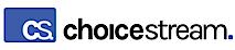 ChoiceStream's Company logo