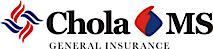 Chola MS's Company logo