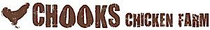Chooks Chicken Farm's Company logo