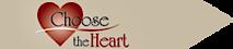 Choose The Heart's Company logo