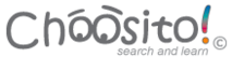 Choosito's Company logo