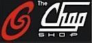 Chopshopkc's Company logo