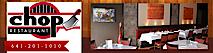 Restaurantmasoncity's Company logo