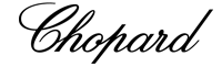 Chopard Group's Company logo