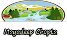 Chopta Adventure And Tourism's Company logo