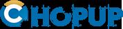 ChopUp's Company logo