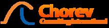 Chorev Consulting International's Company logo