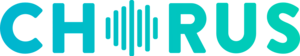 AffectLayer, Inc.'s Company logo
