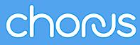 Chorus's Company logo