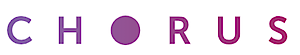 Chorus New Zealand Limited's Company logo