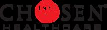 Chosen Healthcare's Company logo
