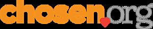 Chosen.org's Company logo
