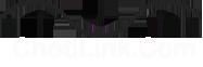 Chotilink's Company logo