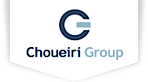 Choueiri Group's Company logo