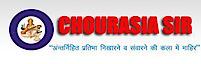 Chourasia Sir Bhopal's Company logo