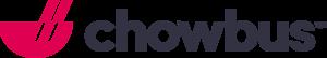 Chowbus's Company logo