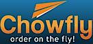 Chowfly's Company logo