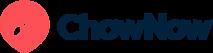 ChowNow's Company logo