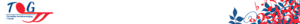 Chr. Muziekvereniging T.o.g. 't Harde's Company logo