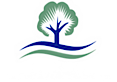 Chrio Landscape & Design's Company logo