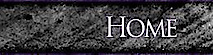 Chris Billingham - Professional/session Drummer's Company logo