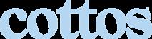 Chris Cottos's Company logo