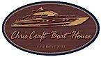 Chris Craft Boat House's Company logo