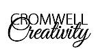 Chris Cromwell's Company logo