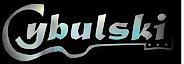 Chris Cybulski: Guitar Services's Company logo