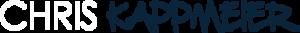 Chris Kappmeier's Company logo