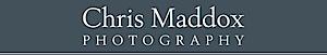 Chris Maddox Photography's Company logo