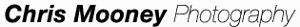Chris Mooney Photography's Company logo