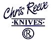 Chris Reeve Knives's Company logo