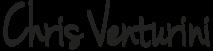 Chris Venturini Photo's Company logo