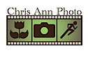 Chrisann Photography's Company logo