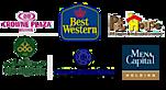 Chrisans Web Solutions's Company logo