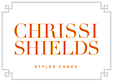 Chrissi Shields Styled Chaos's Company logo