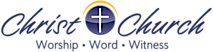 Christ Church Of Traverse City's Company logo