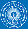 Christ Institute of Management's Company logo