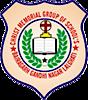 Christ Memorial School Bairagarh Bhopal's Company logo